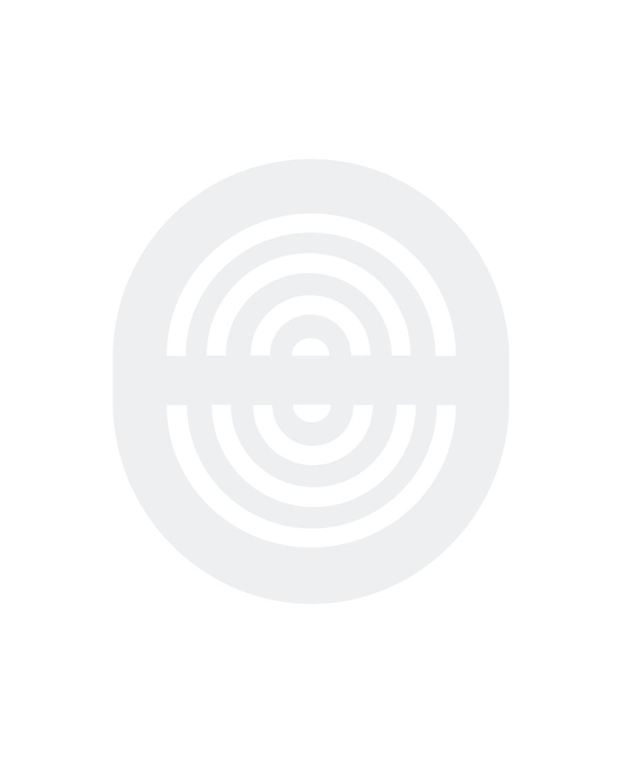 Plastron MIDI-FENCE Blanc