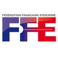 Fédération française d'escrime (FFE)