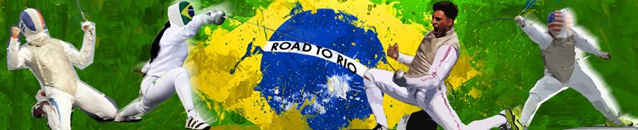 Rio Header